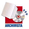 ArchivistaVM Budget Light